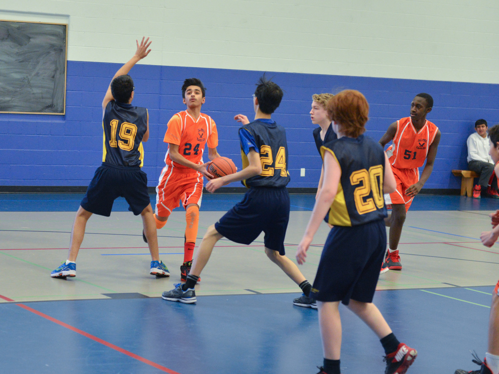 U-14 Boys Basketball  (7 of 25).jpg