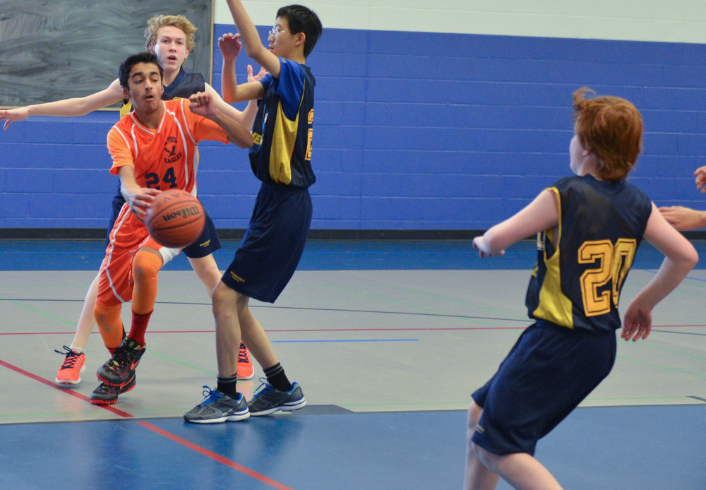 U-14 Boys Basketball  (9 of 25).jpg