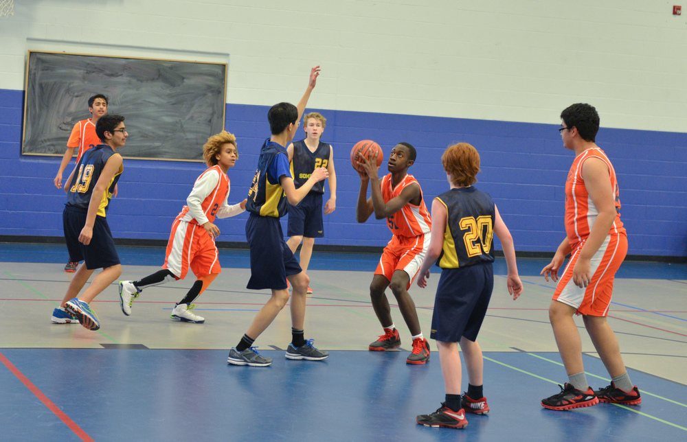U-14 Boys Basketball  (10 of 25).jpg