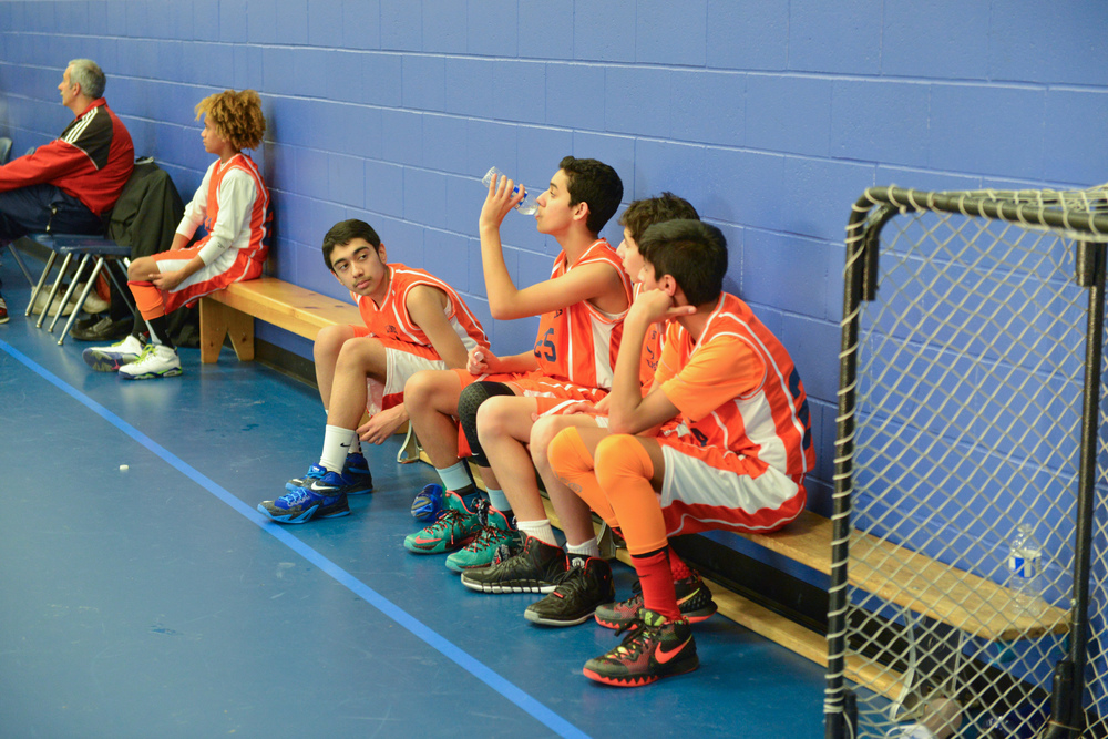 U-14 Boys Basketball  (11 of 25).jpg