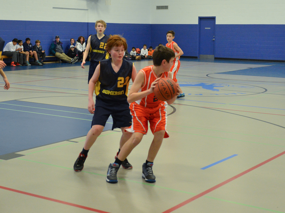 U-14 Boys Basketball  (12 of 25).jpg