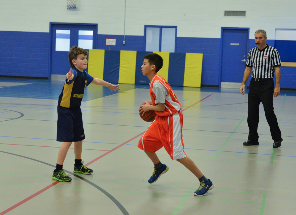 U-14 Boys Basketball  (13 of 25).jpg