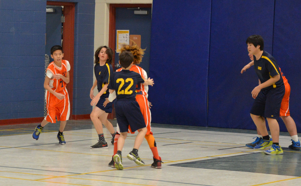 U-14 Boys Basketball  (14 of 25).jpg