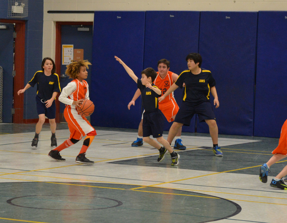 U-14 Boys Basketball  (15 of 25).jpg