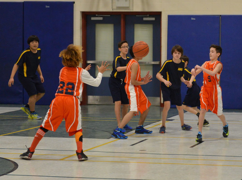 U-14 Boys Basketball  (16 of 25).jpg