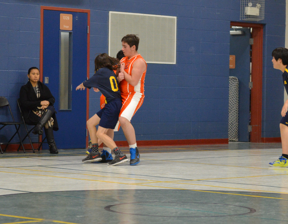 U-14 Boys Basketball  (17 of 25).jpg