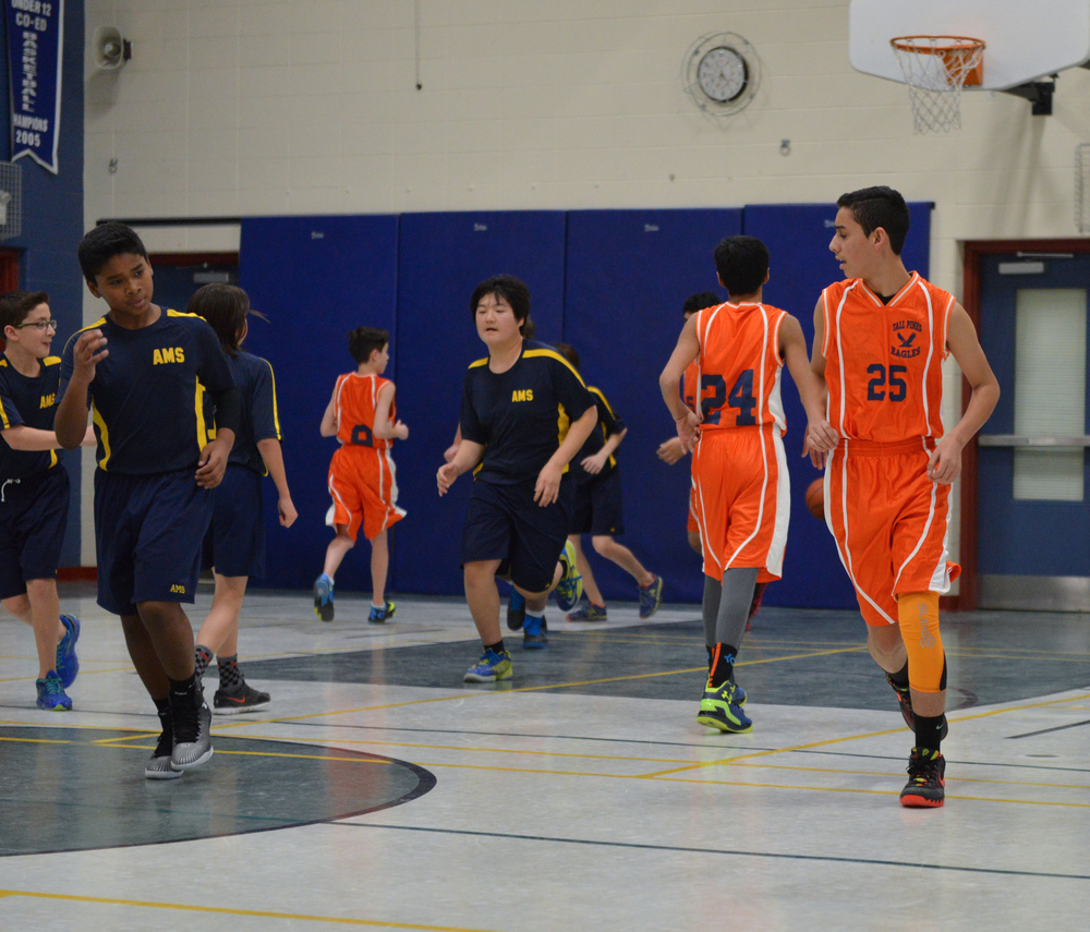 U-14 Boys Basketball  (18 of 25).jpg