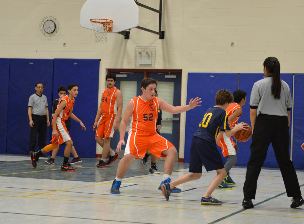 U-14 Boys Basketball  (19 of 25).jpg