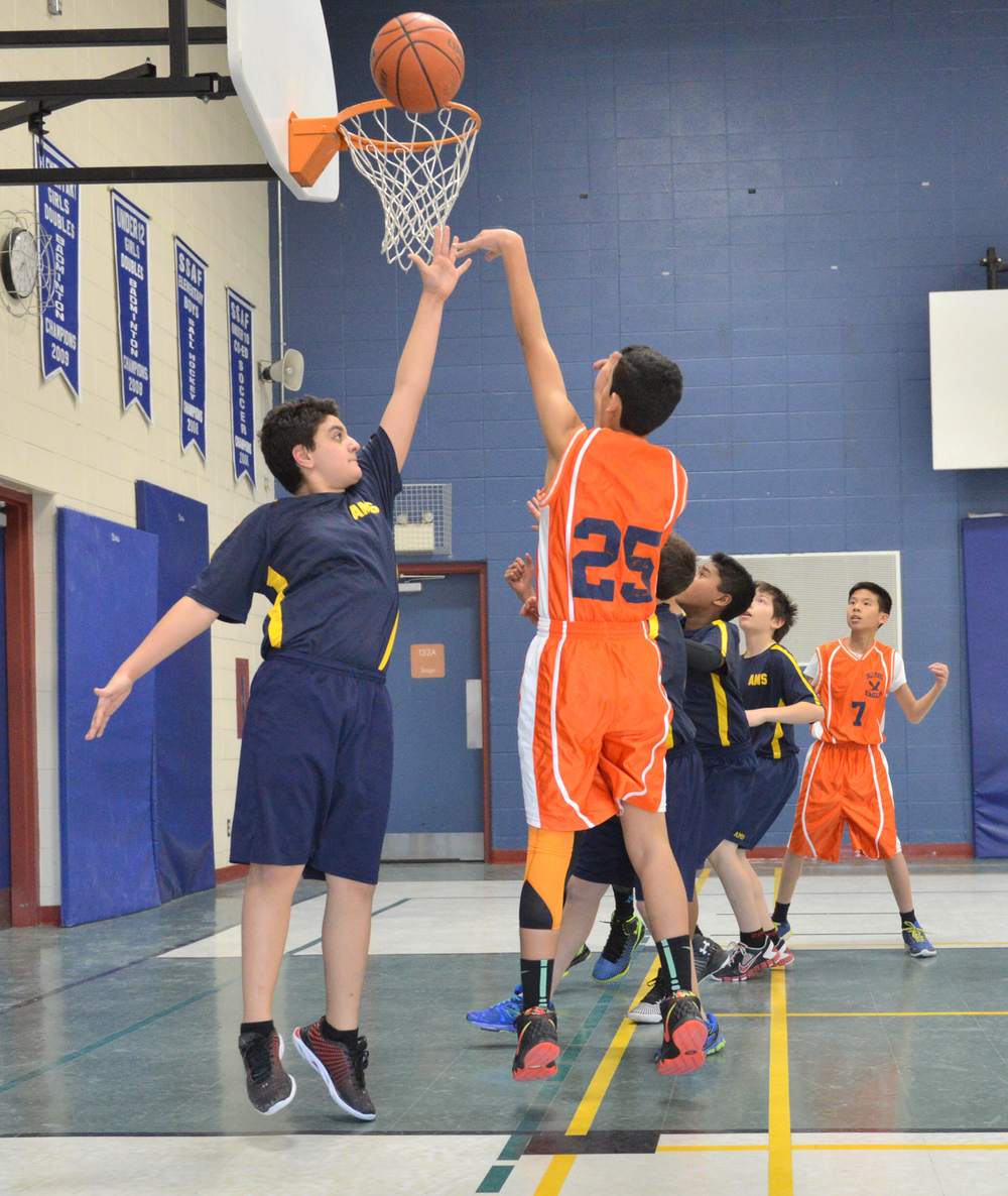 U-14 Boys Basketball  (20 of 25).jpg