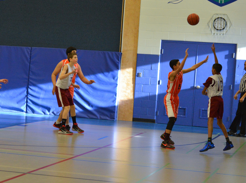 U-14 Boys Basketball  (22 of 25).jpg