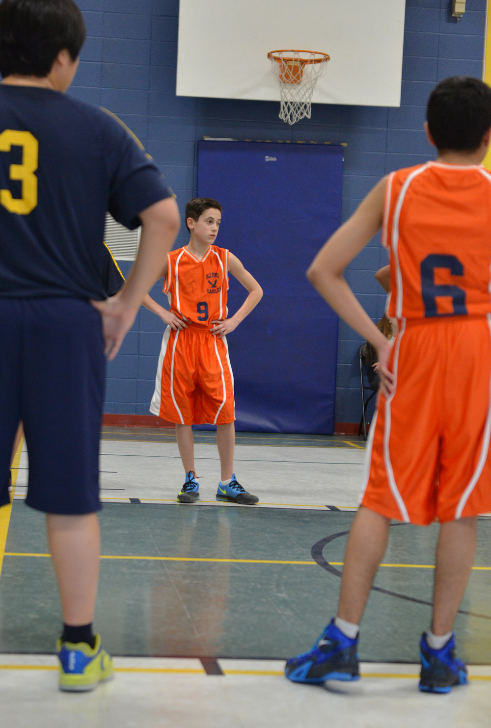 U-14 Boys Basketball  (21 of 25).jpg