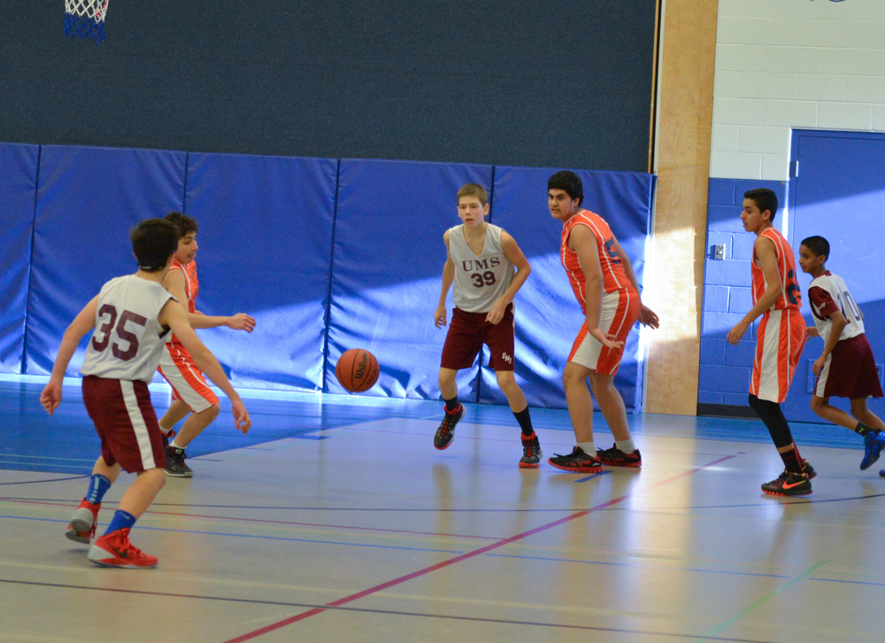 U-14 Boys Basketball  (23 of 25).jpg