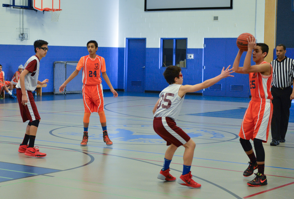 U-14 Boys Basketball  (24 of 25).jpg