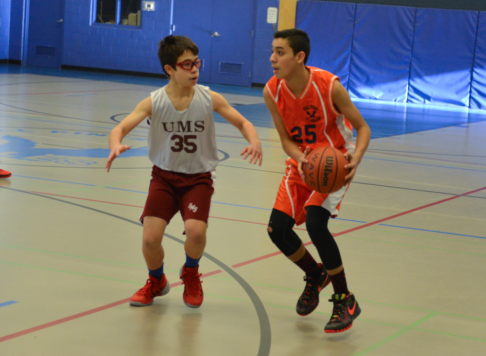 U-14 Boys Basketball  (25 of 25).jpg