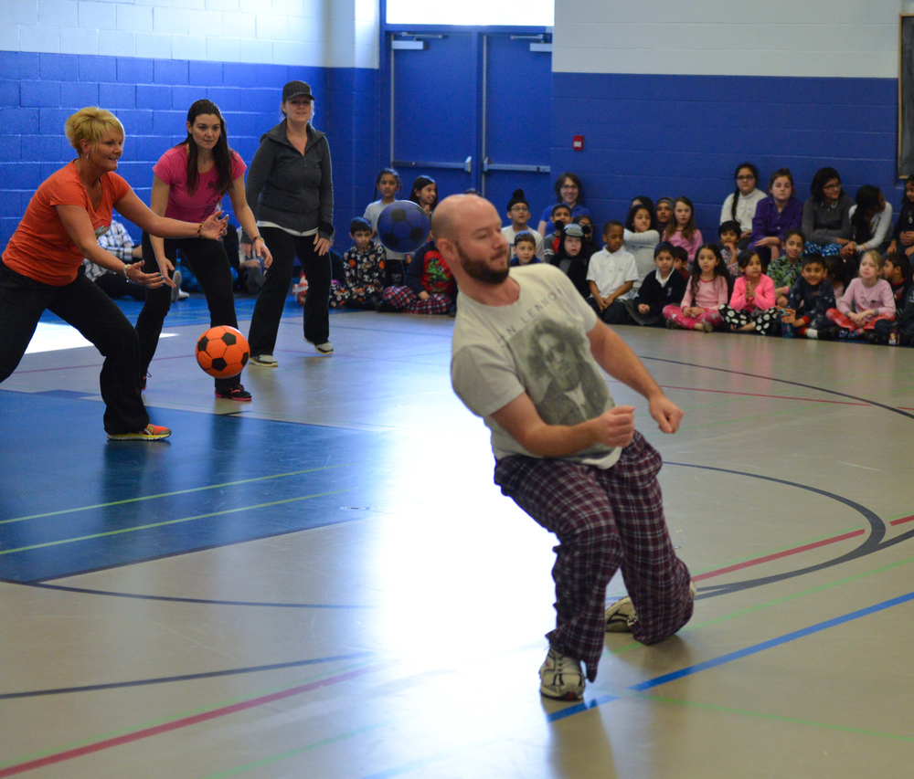 The ZOne vs. Teachers - Feb 2015 (3 of 12).jpg