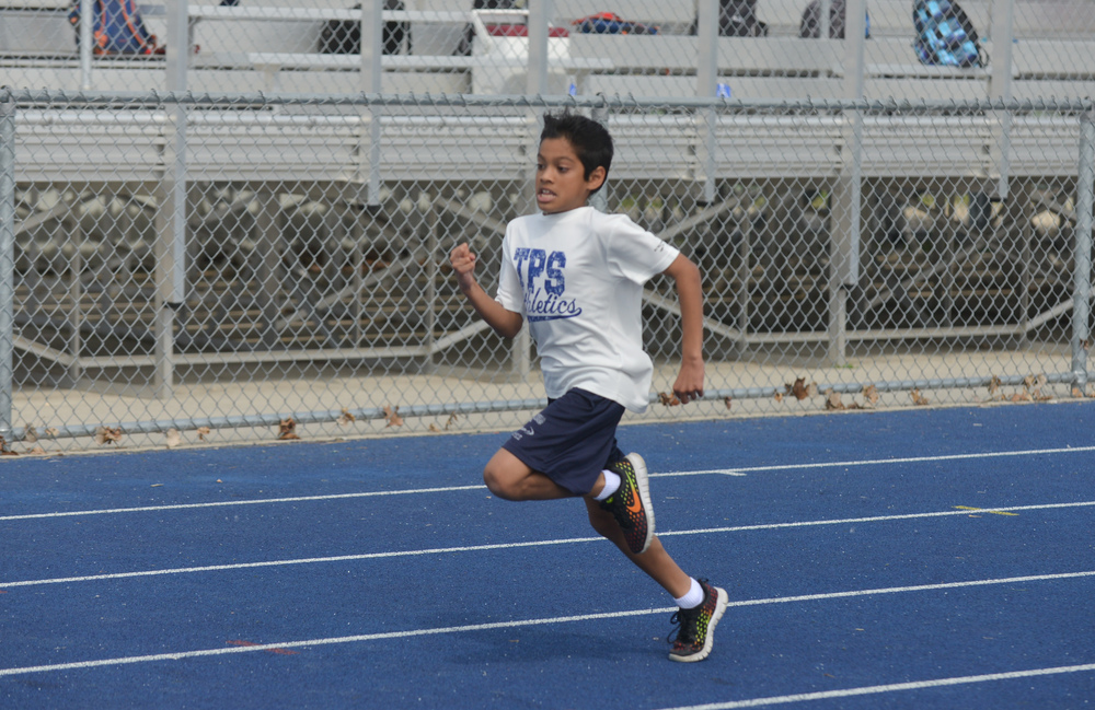 Track and FIeld - Ching 2015 - U10 (2 of 9).jpg