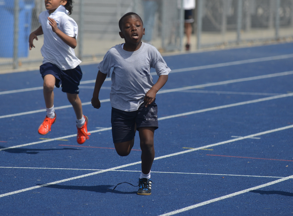 Track and FIeld - Ching 2015 - U10 (4 of 9).jpg
