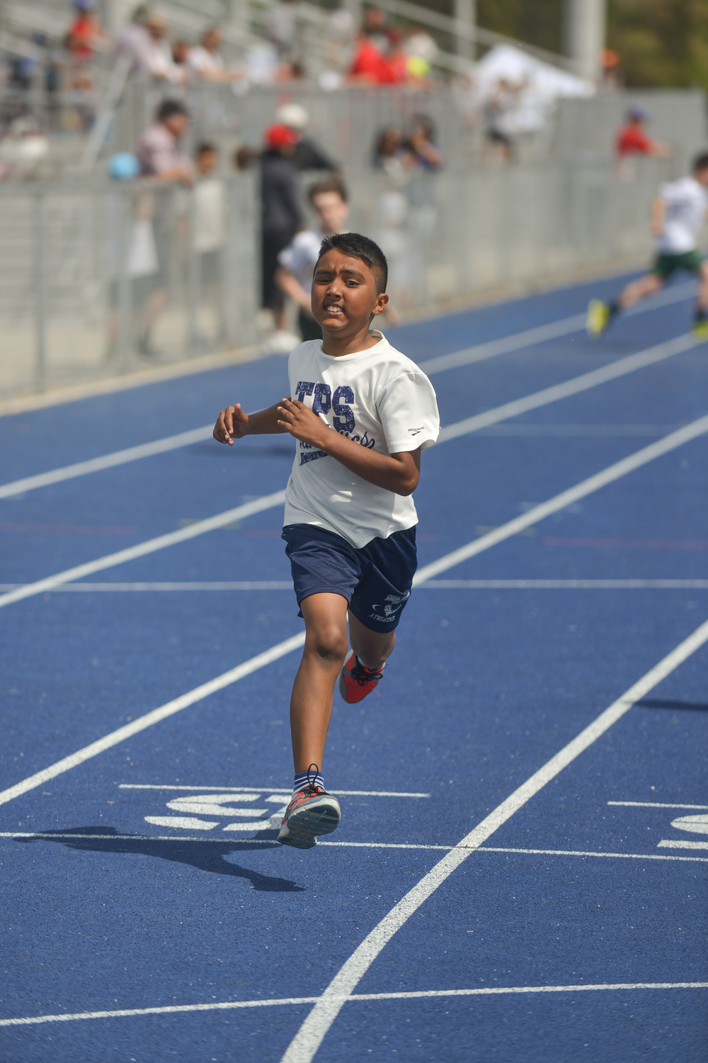 Track and FIeld - Ching 2015 - U10 (6 of 9).jpg