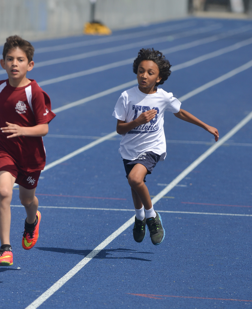 Track and FIeld - Ching 2015 - U10 (7 of 9).jpg