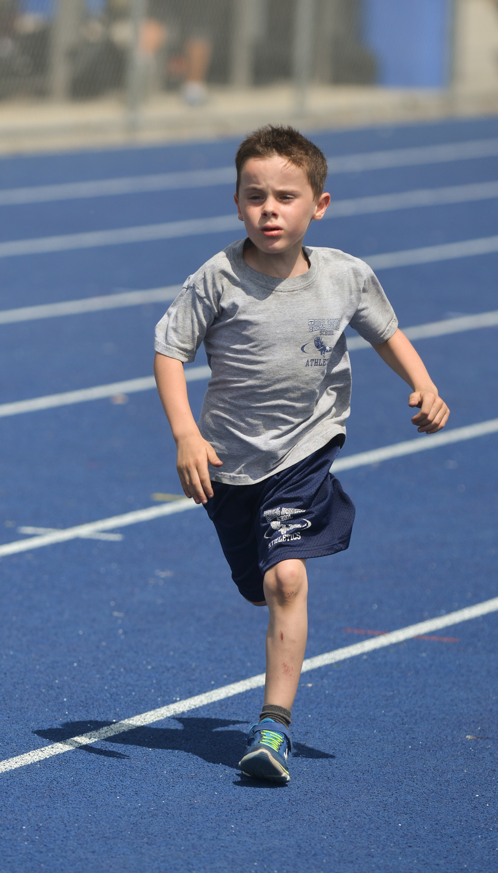 Track and FIeld - Ching 2015 - U10 (8 of 9).jpg
