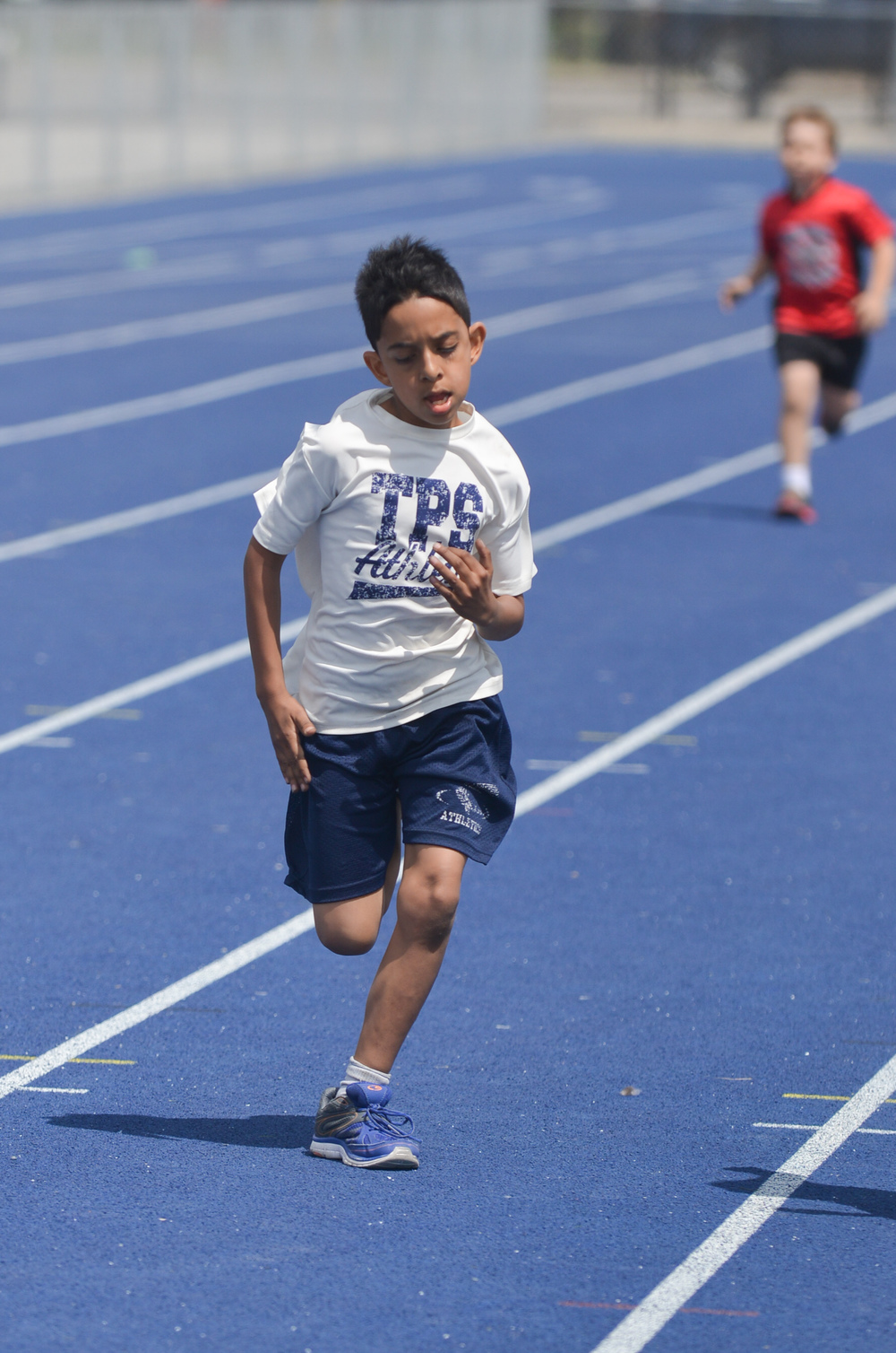 Track and FIeld - Ching 2015 - U10 (9 of 9).jpg