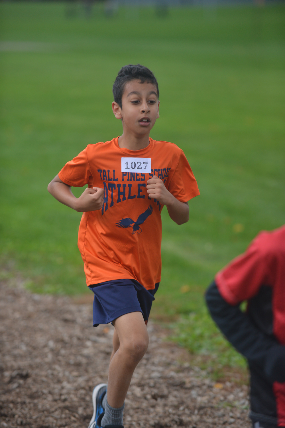 Cross Country Championships 2015 (31 of 56).jpg