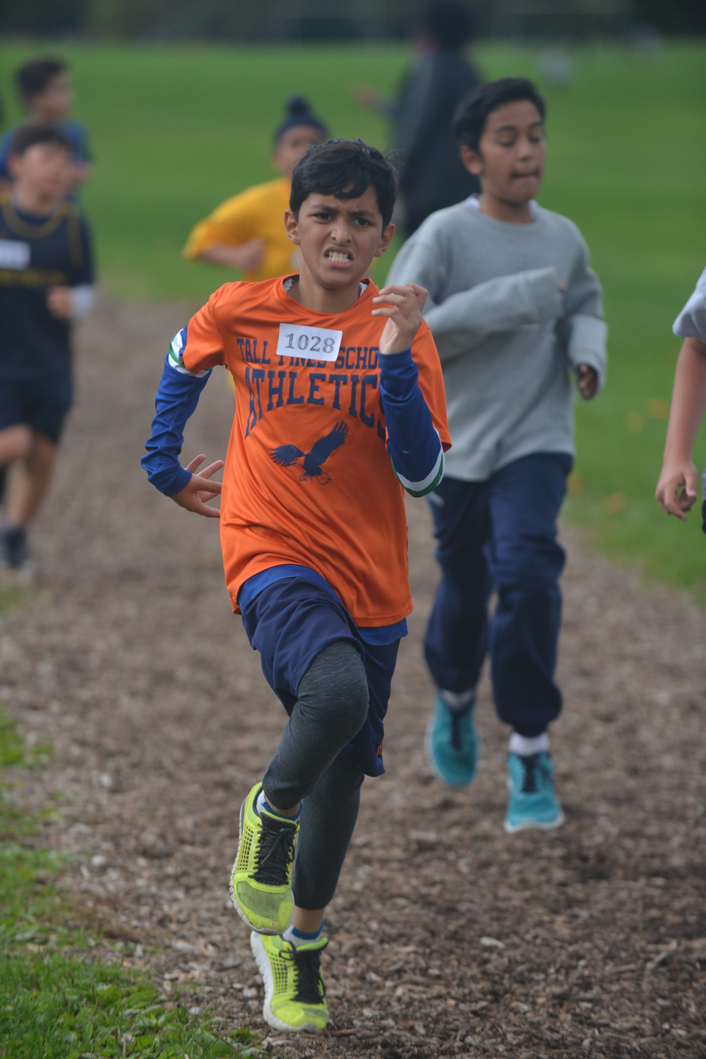 Cross Country Championships 2015 (33 of 56).jpg