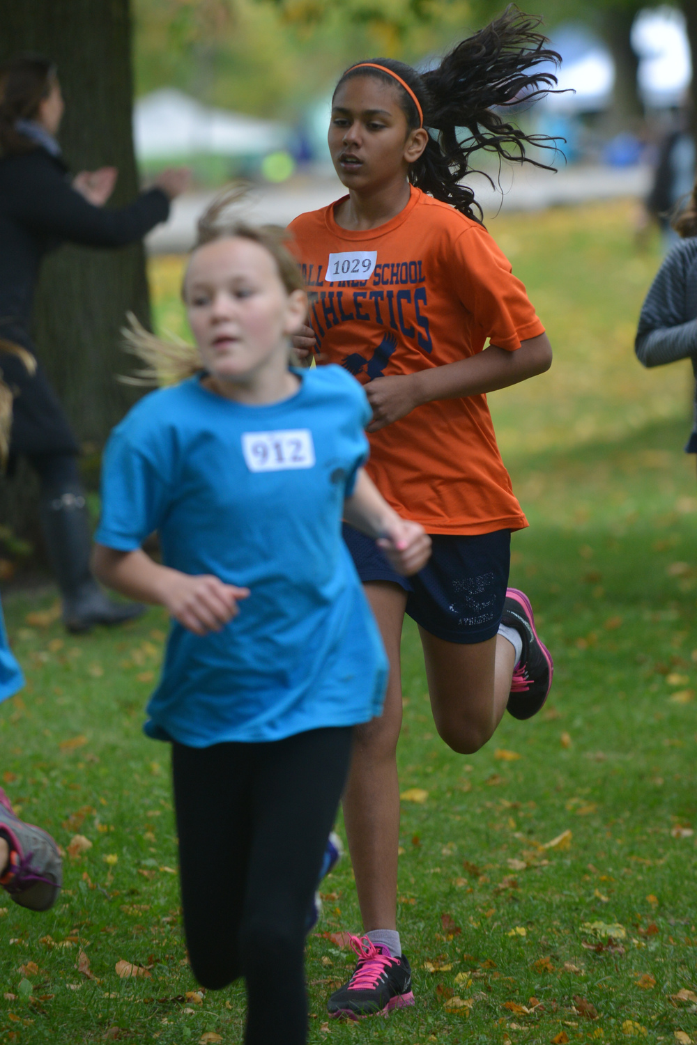 Cross Country Championships 2015 (38 of 56).jpg