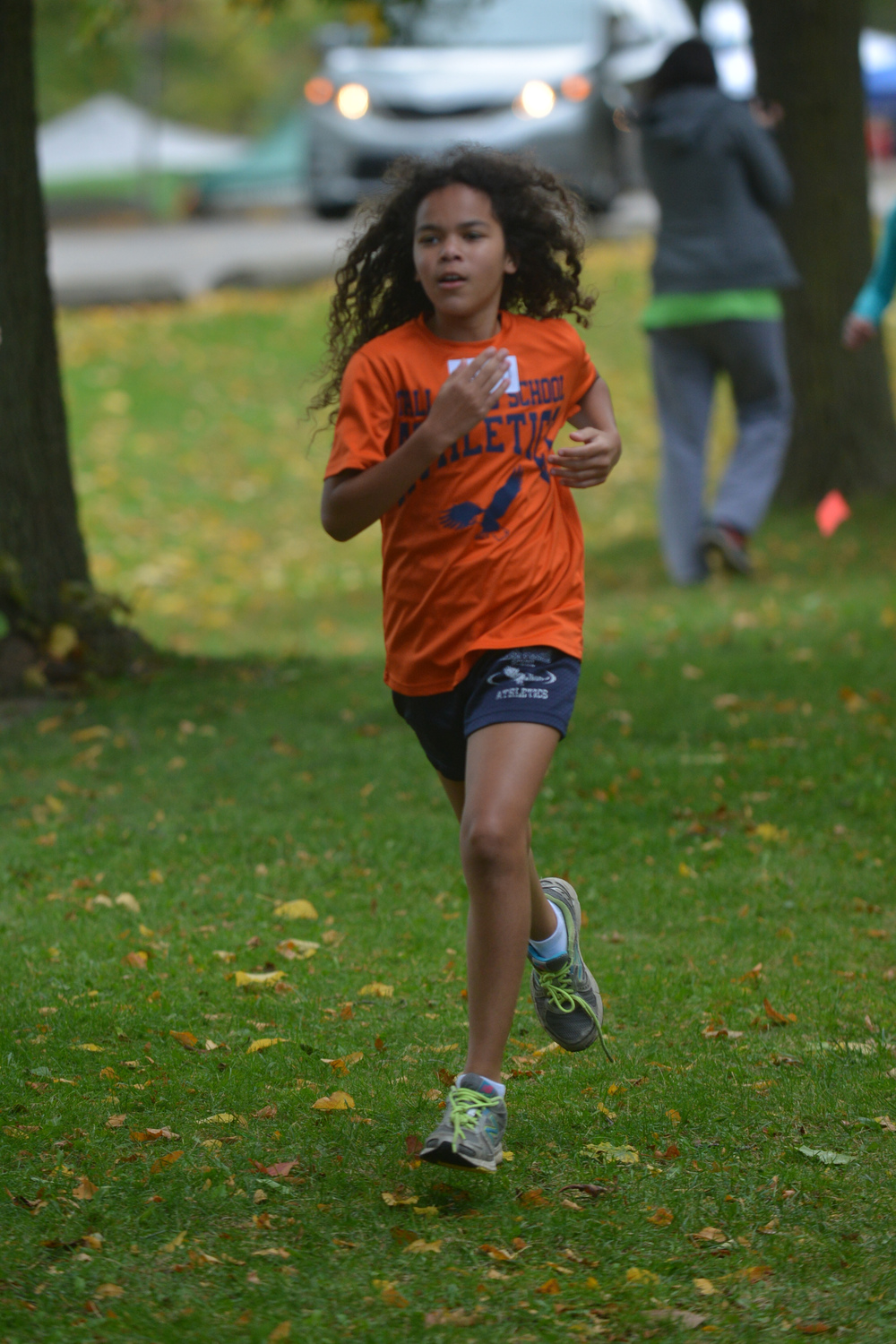 Cross Country Championships 2015 (39 of 56).jpg