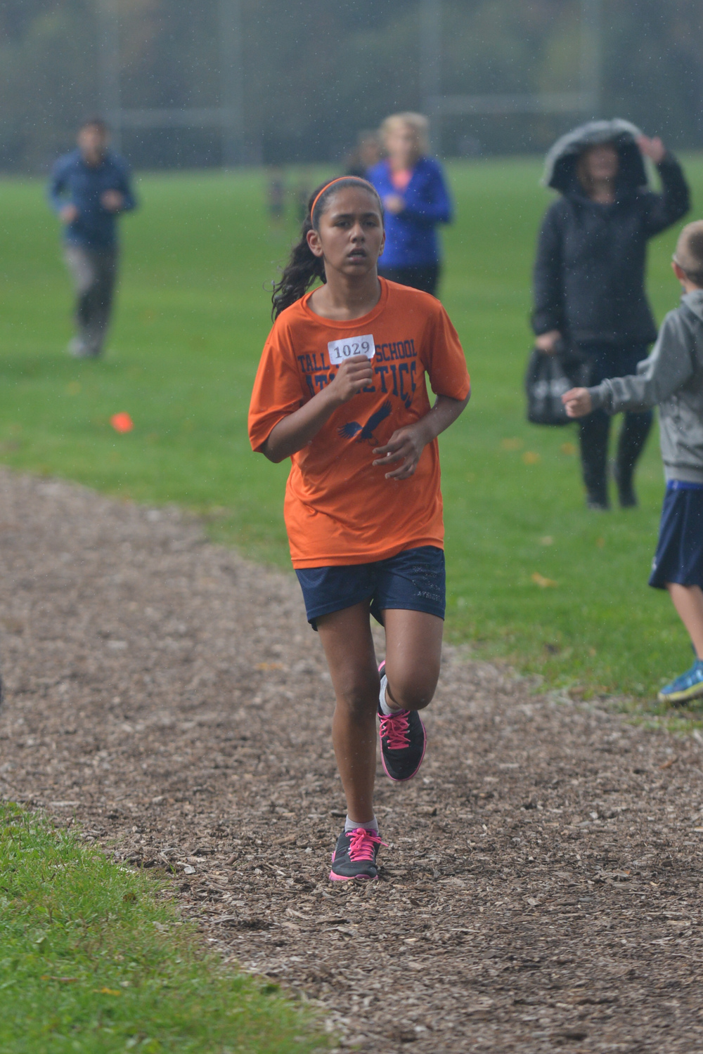 Cross Country Championships 2015 (40 of 56).jpg