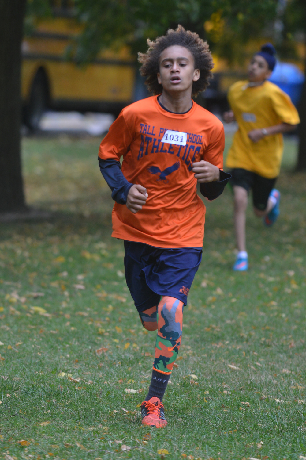 Cross Country Championships 2015 (43 of 56).jpg