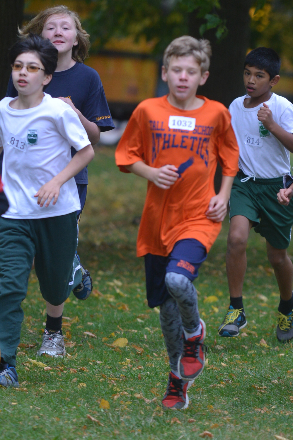 Cross Country Championships 2015 (45 of 56).jpg