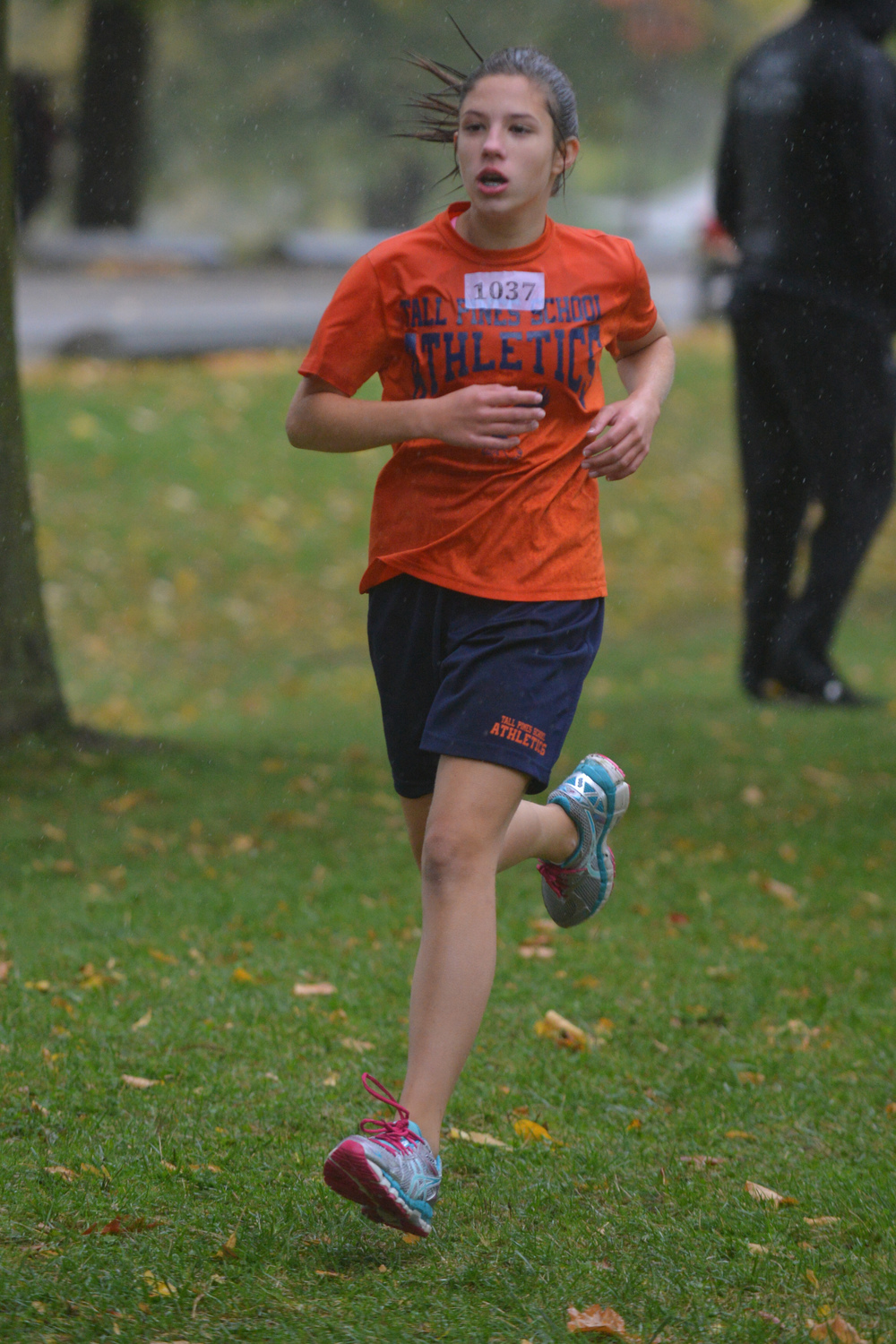 Cross Country Championships 2015 (55 of 56).jpg