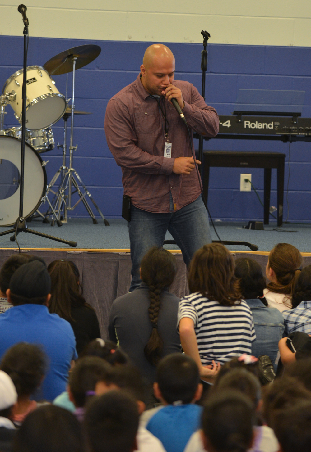 Mini We Day Assembly (9 of 28).jpg
