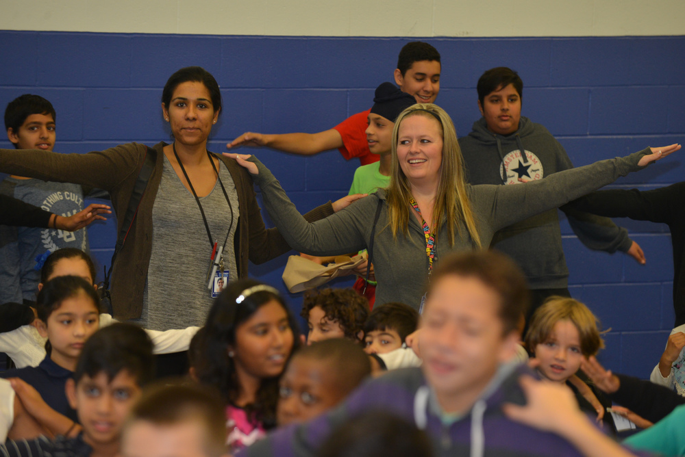 Mini We Day Assembly (17 of 28).jpg