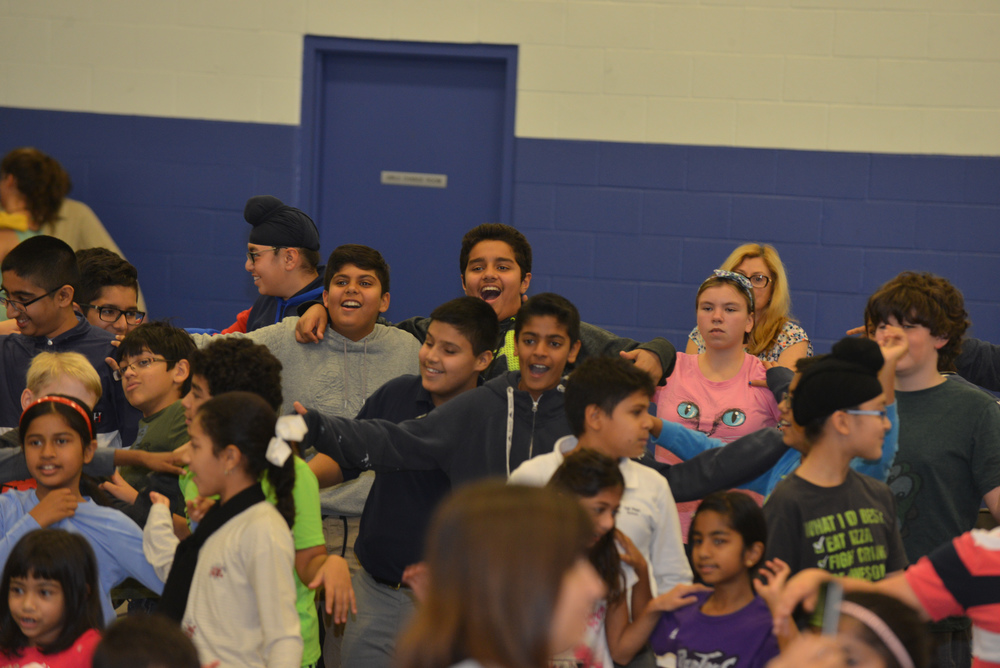 Mini We Day Assembly (19 of 28).jpg