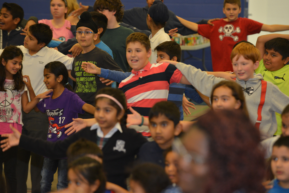 Mini We Day Assembly (20 of 28).jpg