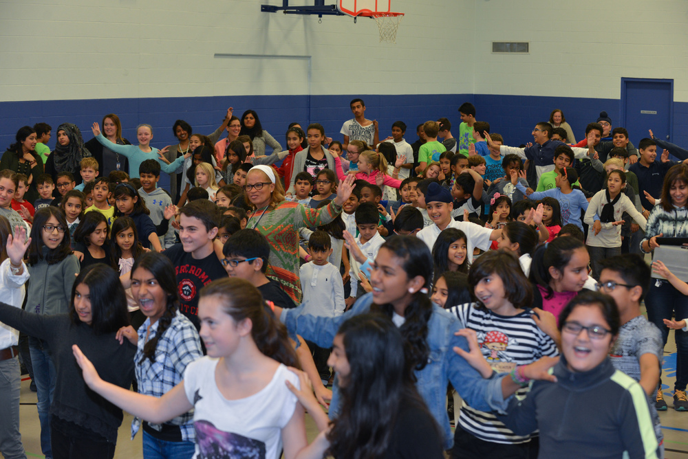 Mini We Day Assembly (25 of 28).jpg
