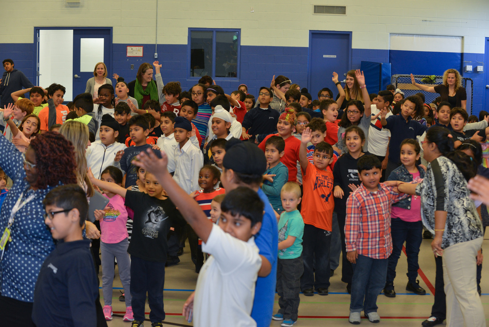 Mini We Day Assembly (26 of 28).jpg