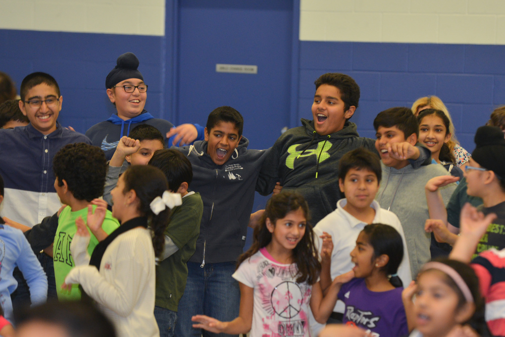Mini We Day Assembly (28 of 28).jpg