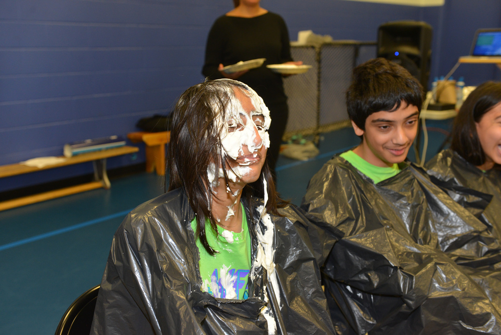 Fundraiser Pie in the face (2 of 33).jpg
