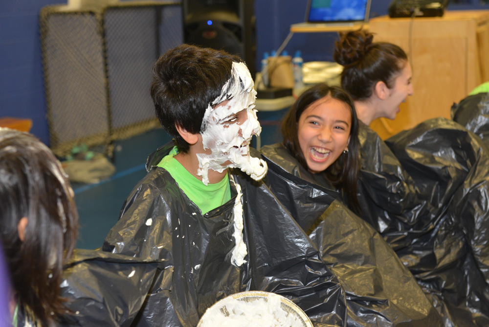 Fundraiser Pie in the face (3 of 33).jpg