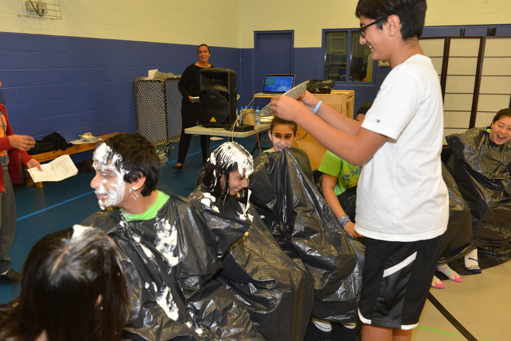Fundraiser Pie in the face (5 of 33).jpg