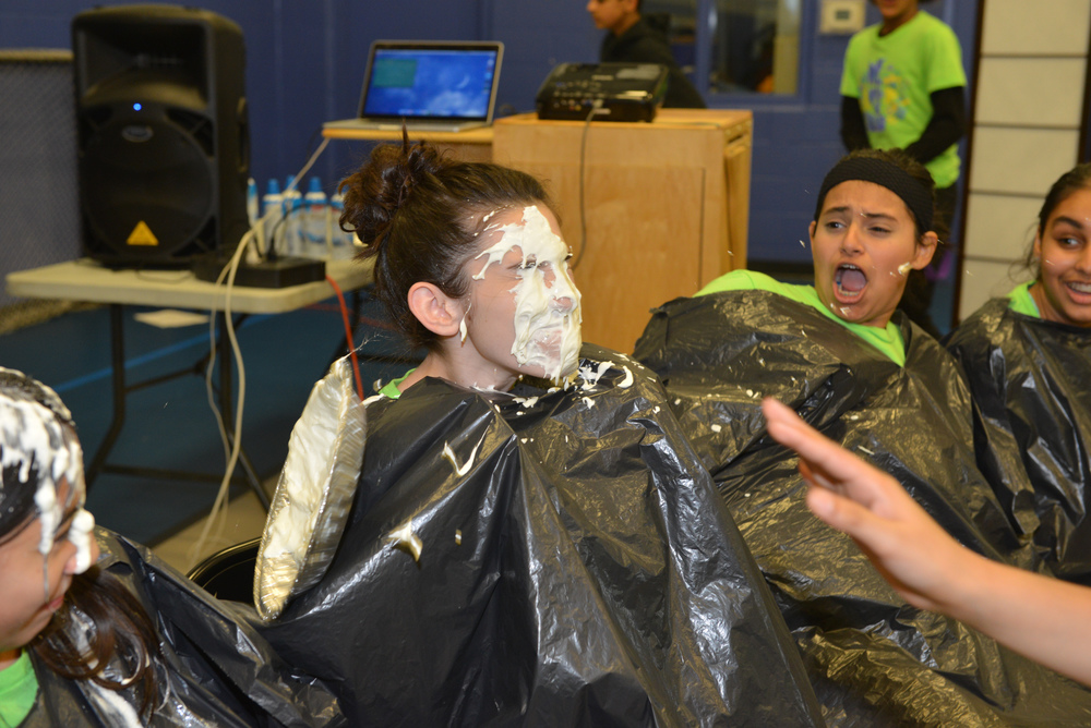 Fundraiser Pie in the face (8 of 33).jpg