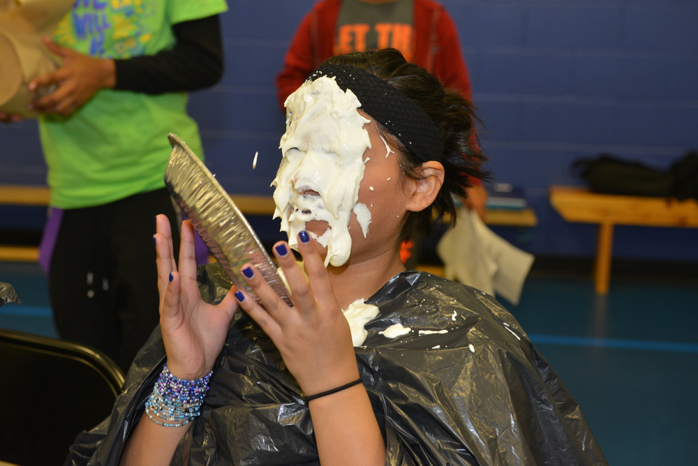 Fundraiser Pie in the face (10 of 33).jpg
