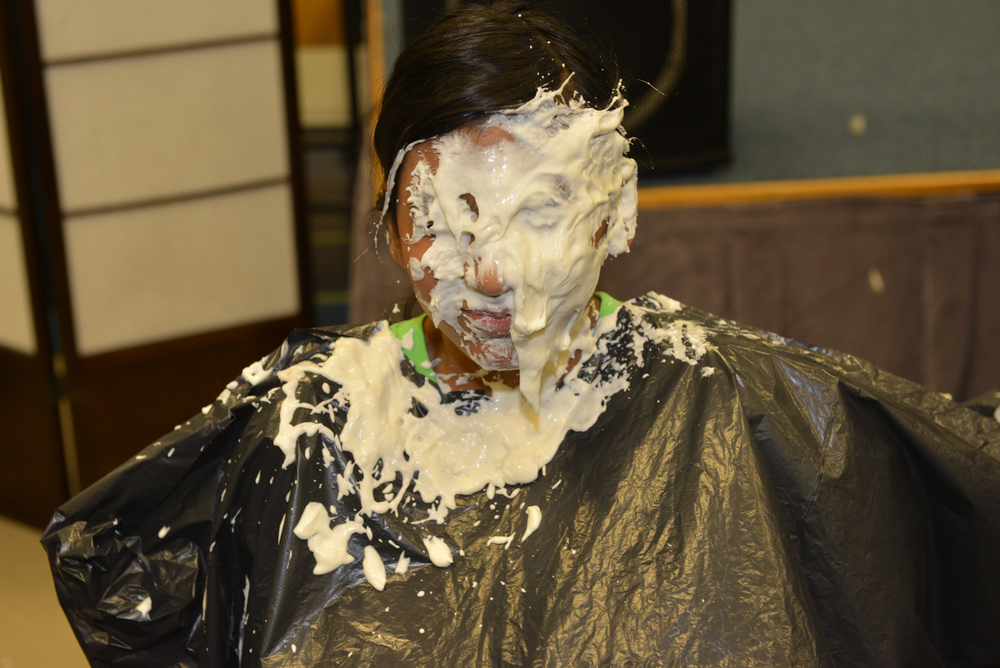 Fundraiser Pie in the face (13 of 33).jpg