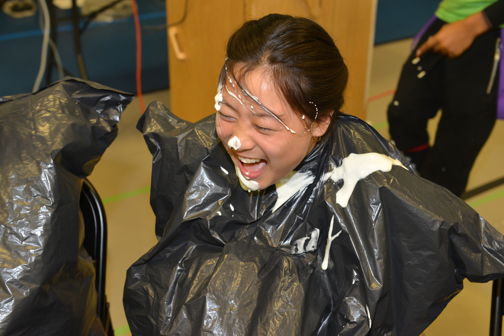 Fundraiser Pie in the face (16 of 33).jpg