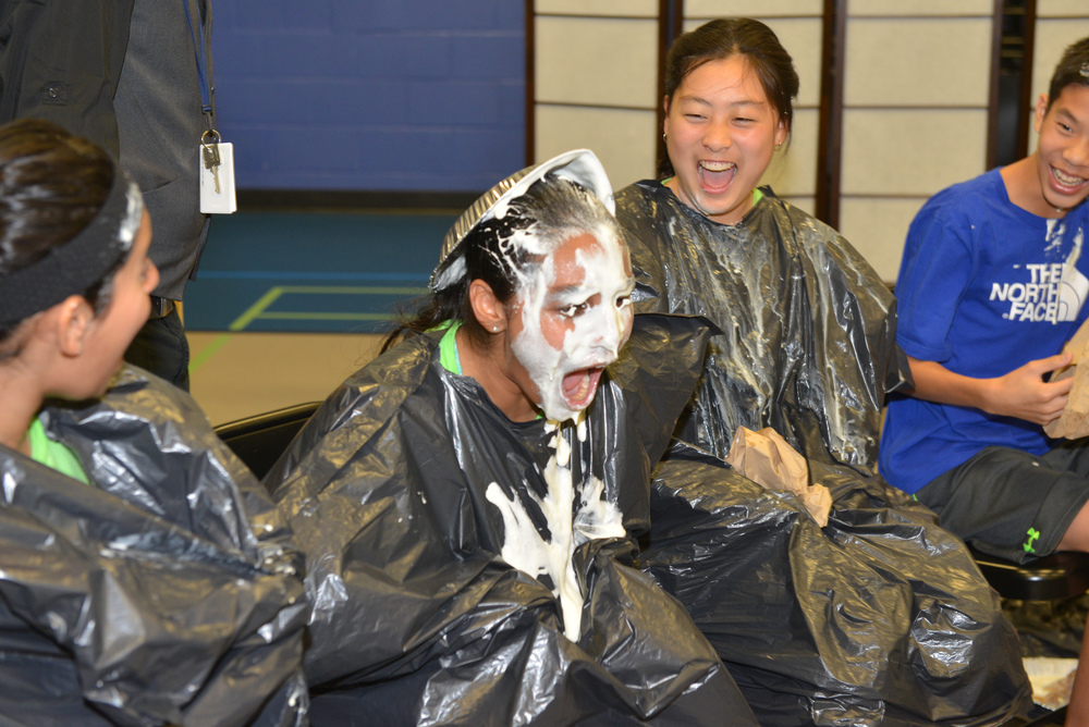 Fundraiser Pie in the face (21 of 33).jpg