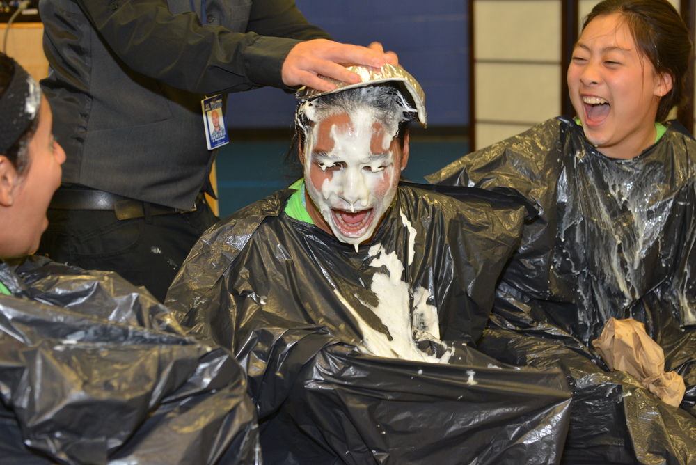 Fundraiser Pie in the face (22 of 33).jpg