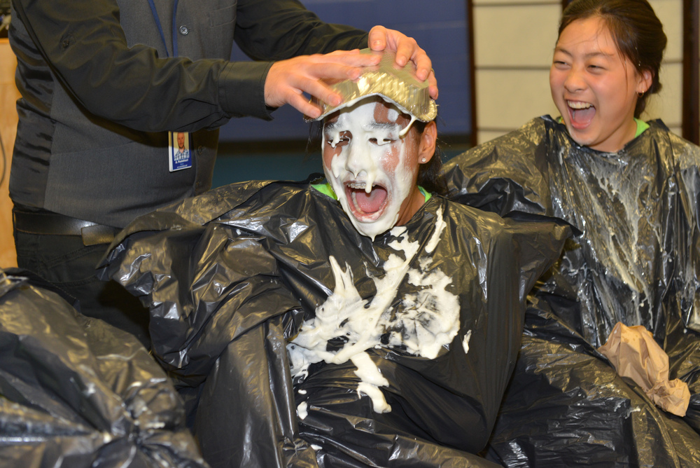 Fundraiser Pie in the face (23 of 33).jpg